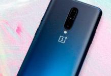 Imagem de: OnePlus 7T e 7T Pro têm design de câmera revelado em capas vazadas
