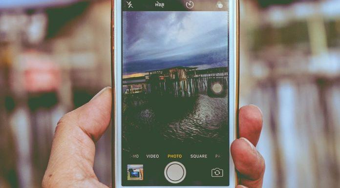 Imagem de: Câmera do iPhone 11 deve ganhar modo noturno similar ao do Pixel