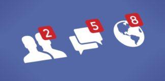 """Imagem de: """"Contato confiável"""" é o novo golpe de phishing envolvendo o Facebook"""