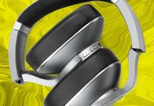 Imagem de: Review AKG N700 NC: o melhor fone Bluetooth que você não deveria comprar