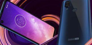 Imagem de: Os 5 melhores celulares da Motorola para você comprar no Brasil