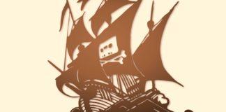 Imagem de: The Pirate Bay volta a usar CPUs de usuários para minerar criptomoeda
