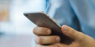 Imagem de: Relatório detalha métodos automáticos para desbloquear iPhones roubados