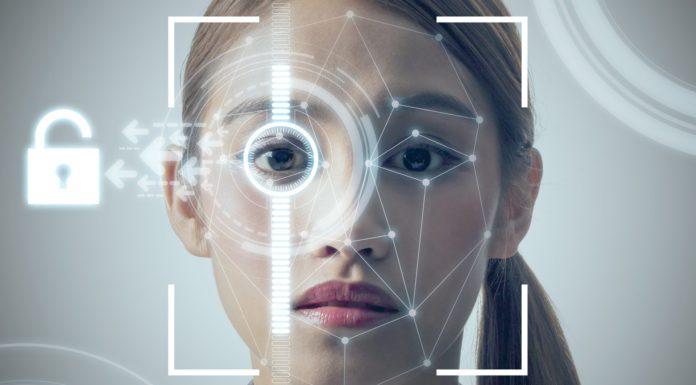 Imagem de: Face ID do iPhone X pode ter problemas para diferenciar mãe e filho