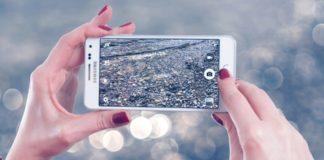 Imagem de: Smartphones com câmera de mais de 100 MP chegarão em 2019, diz Qualcomm