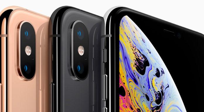 Imagem de: iPhone 11: detalhes do design e nova bateria revelados em vazamento