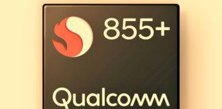Imagem de: Snapdragon 855+ vem aí para turbinar jogatinas nos celulares