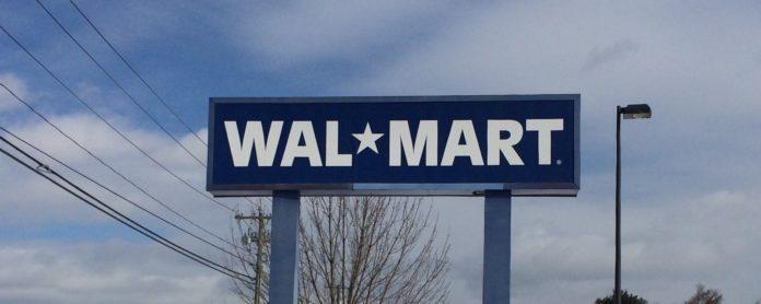 Imagem de: Rede varejista Walmart vai lançar tablet de baixo custo com Android
