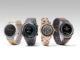 Imagem de: Wear OS, da Google, tem só cerca de 10% do mercado de smartwatches nos EUA