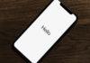 Imagem de: Possível data de lançamento de iPhone 11 é revelada no iOS 13 Beta 7