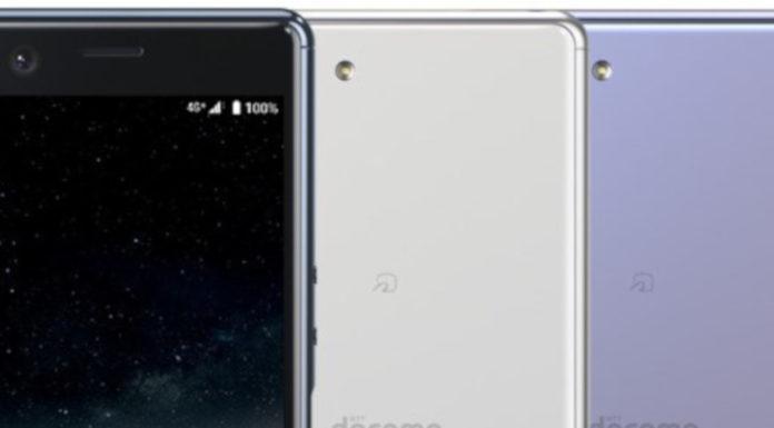 Imagem de: Sony lança compacto Xperia Ace e não desiste do mercado mobile
