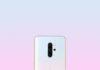 Imagem de: Xiaomi Redmi Note 8 pode trazer quatro câmeras traseiras