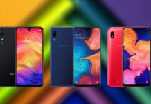Imagem de: Os 10 celulares mais buscados no Comparador do TecMundo (16/07/2019)