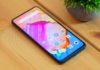 Imagem de: Xiaomi Mi Mix 4 pode ser 'monstrão' com 16 GB de RAM e 1 TB de disco