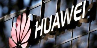Imagem de: Huawei estima perdas de US$ 30 bilhões com restrição imposta pelos EUA