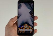 Imagem de: Vazou! Google Pixel 3 Lite aparece em vídeo de análise