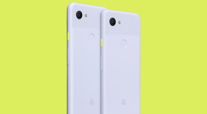 Imagem de: Como o Google Pixel 3a se sai em um teste de durabilidade? [vídeo]