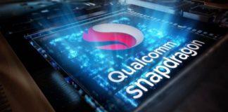 Imagem de: Snapdragon 865 deve trazer variantes 4G e 5G e memória LPDDR5