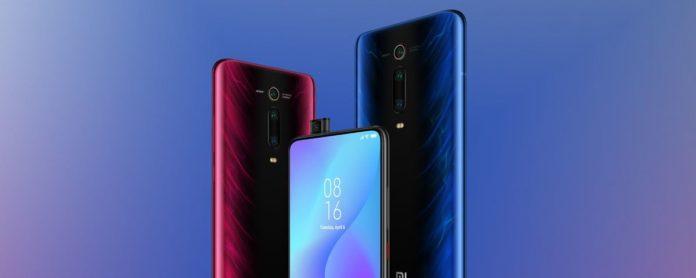 Imagem de: Comparativo Xiaomi: Mi 9 vs Mi 9T vs Mi 9 SE; confira as diferenças
