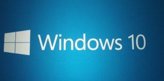 Imagem de: Windows 10: veja como reiniciar o seu PC no Modo de Segurança