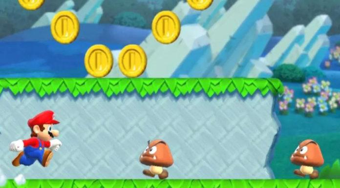 Imagem de: Nintendo pode lançar smartphone gamer com integração para o Switch