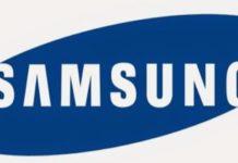 Imagem de: Galaxy Note 10 será lançado em 7 de agosto, diz rumor