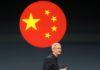 Imagem de: Apple deve tirar parte de sua produção da China em breve