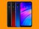 Imagem de: Promoção: Xiaomi Redmi Note 7 e Mi 9 SE estão com até 31% de desconto