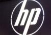 Imagem de: Em evento para a América Latina, HP coloca a segurança em primeiro lugar