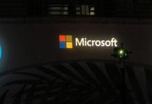 Imagem de: LACF: HP foca na segurança de impressoras para proteger redes corporativas