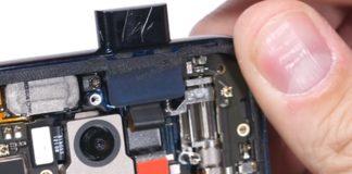 Imagem de: Veja como funciona a câmera frontal escondida do OnePlus 7 Pro [vídeo]