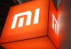 Imagem de: Xiaomi Mi MIX 4 deve ter Snapdragon 855+ e lente superteleobjetiva