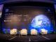 Imagem de: Saiba como a HP vê os desafios do Brasil e dos outros países da região