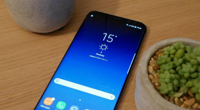 Imagem de: Samsung vendeu mais de 2 bilhões de celulares Galaxy