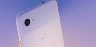 Imagem de: Bug do Google Pixel 3a faz celular desligar sozinho
