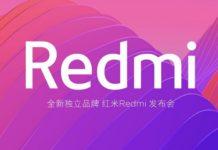 Imagem de: Redmi Note 8: imagem confirma design, lançamento e sensor de 64 megapixels