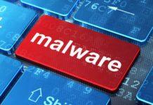 Imagem de: Malware no CCleaner queria afetar Google, Microsoft e Samsung