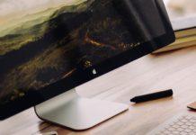 Imagem de: Mac melhora produtividade de funcionários, sugere pesquisa