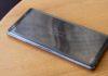 Imagem de: Galaxy Note 10 pode adotar sensor de 64 MP e novo design para câmeras