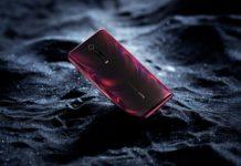 Imagem de: Xiaomi Redmi K20 começa a ser vendido na GearBest; veja preço