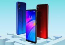 Imagem de: Xiaomi Redmi 7A já está à venda na GearBest; confira por quanto