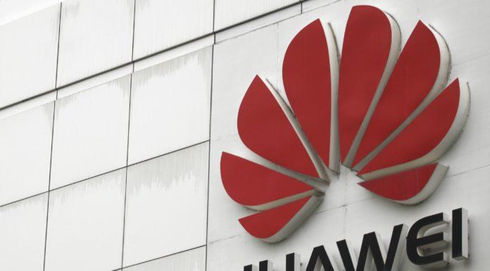 Imagem de: Huawei deve lançar sistema operacional próprio, o 'HongMeng OS'