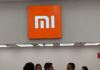 Imagem de: Justiça chinesa decide contra o uso da marca MIX pela Xiaomi