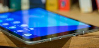 Imagem de: Benchmark indica que Samsung deve lançar um novo tablet de entrada