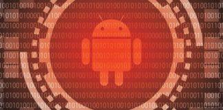 Imagem de: Com milhões de downloads, 500 apps com malware são removidos da Google Play