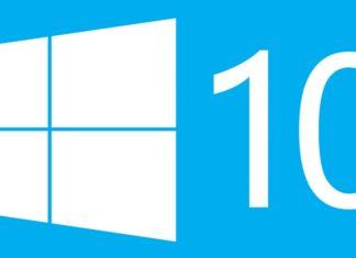 Imagem de: Windows 10: veja como garantir a sua privacidade no sistema operacional