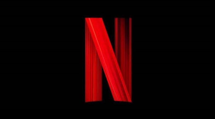Imagem de: Bateria acabando rápido? App da Netflix pode ser o culpado