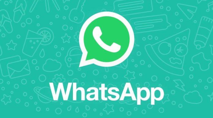 Imagem de: WhatsApp Web: veja como desconectar a sua conta dos computadores