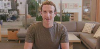 Imagem de: Facebook vai mudar regras para anúncios políticos após polêmica nos EUA