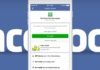 Imagem de: Check-in de Segurança do Facebook vai estar disponível permanentemente
